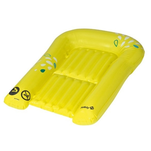 Ванночка Safety 1st Inflatable baby tub and changing pad Ванночки