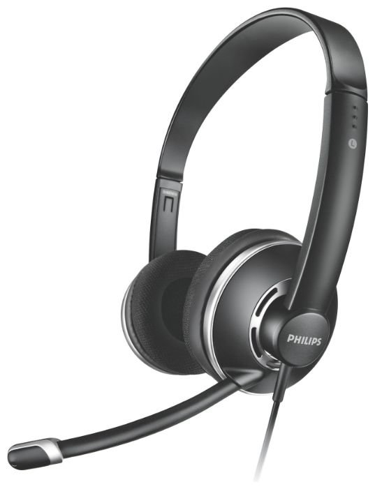 Philips PC Headset SHM7410U/10