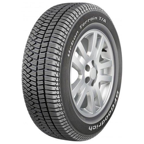 цена на Автомобильная шина BFGoodrich Urban Terrain T/A 225/70 R16 103H всесезонная