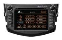 FlyAudio 75047B02