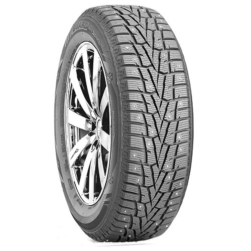 Автомобильная шина Roadstone WINGUARD winSpike SUV 175/65 R14 90/88R зимняя шипованная