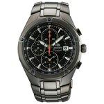 Наручные часы ORIENT TD0P005B