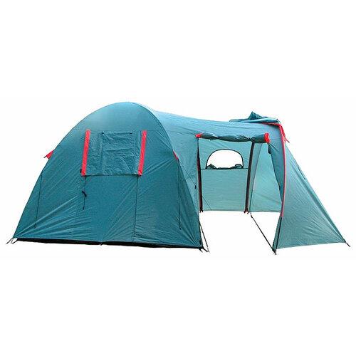 Палатка Tramp ANACONDA V2
