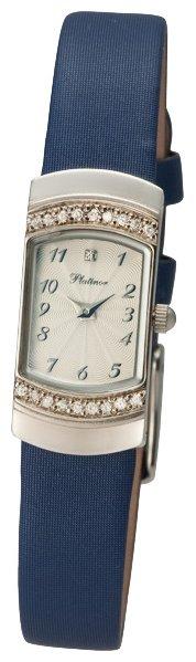 Наручные часы Platinor 98306.211