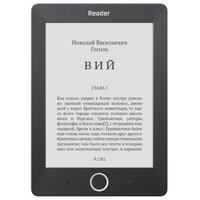 Электронная книга Reader Book 1