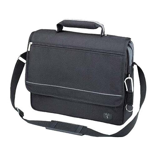 Фото - Сумка Sumdex eTech Messenger черный сумка sumdex impulse notebook