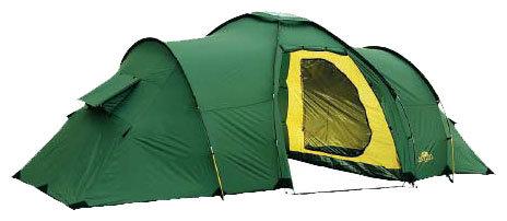 Палатка Alexika Maxima Plus