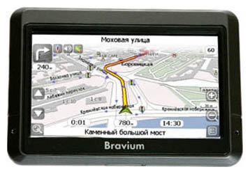 Bravium 4306
