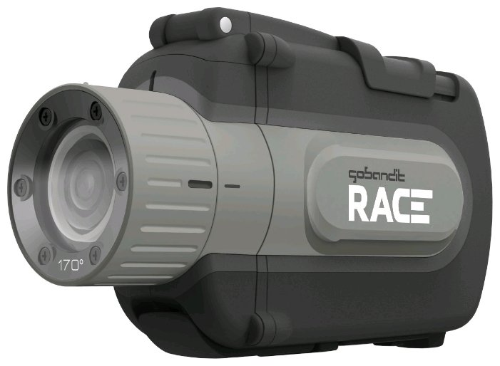 Gobandit RACE