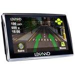 Навигатор LEXAND SG-615 HD