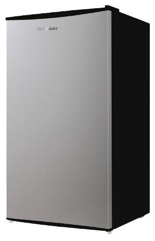 Холодильник Shivaki SDR 082S