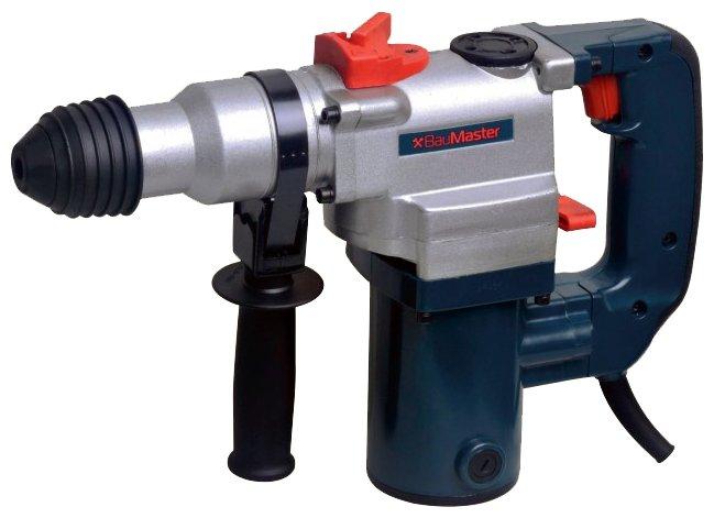 BauMaster RH-2590X