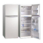 Холодильник LG GR-372 SQF