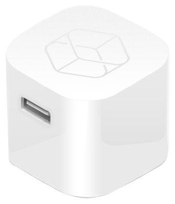 Rombica Медиаплеер Rombica Cube A5