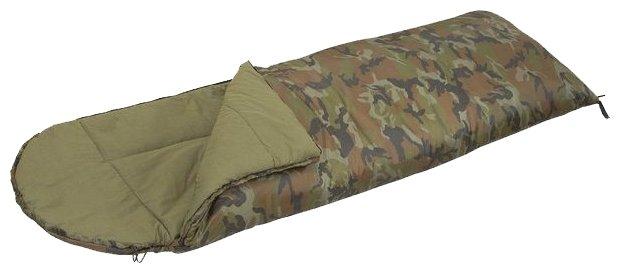 Спальный мешок Turstandart Тактик СП-2L
