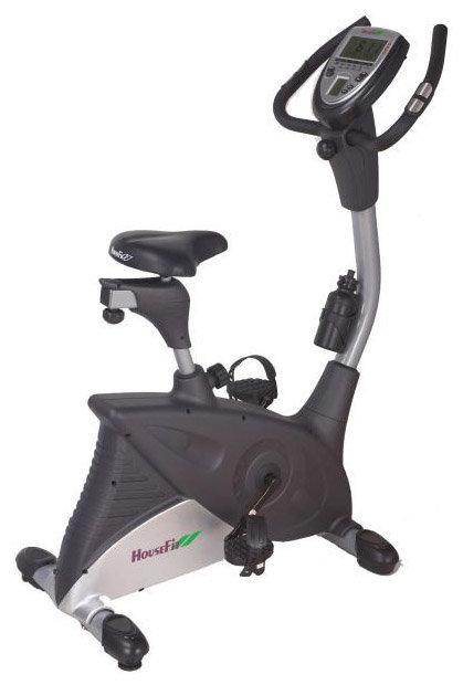 Велоэргометр HouseFit HB-8119HP