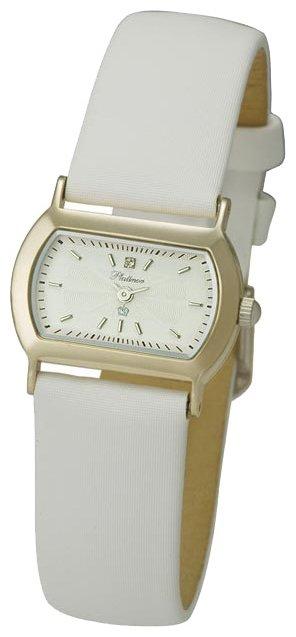 Наручные часы Platinor 98540.104