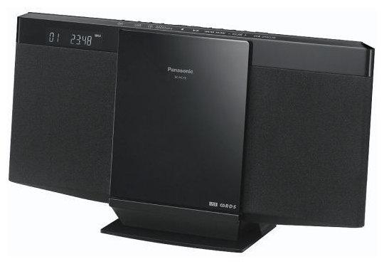 Panasonic SC-HC15EP