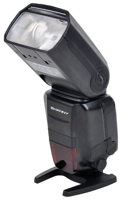 Shanny Вспышка Shanny SN600EX-RF for Canon