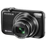 Компактный фотоаппарат Fujifilm FinePix JX300