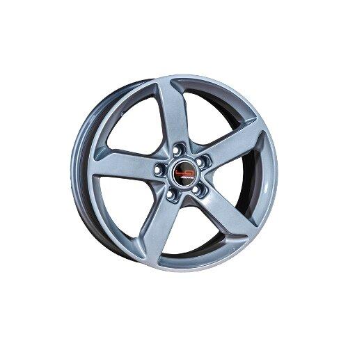 Фото - Колесный диск LegeArtis SK52 6.5x16/5x112 D57.1 ET50 S колесный диск legeartis sk75 6 5x16 5x112 d57 1 et50 s