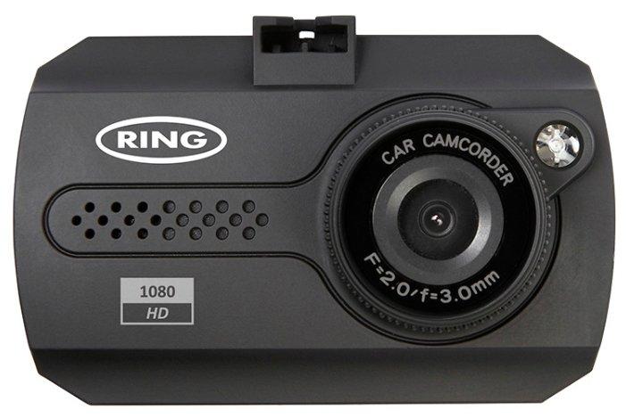 RING RBGDC15