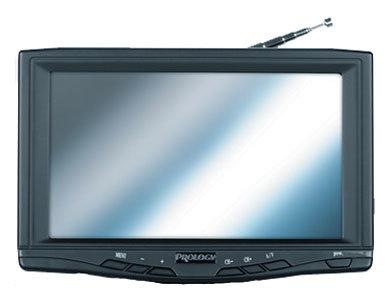 Prology HDTV-707S
