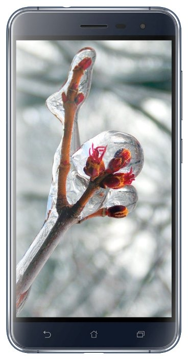 ASUS ZenFone 3 ZE552KL 64GB