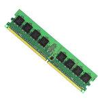 Apacer DDR2 800 DIMM 1Gb