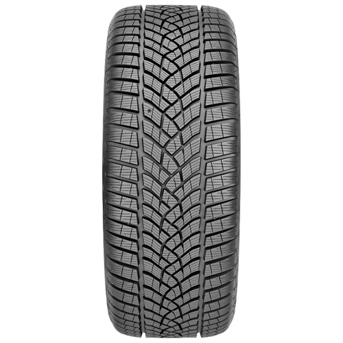 Автомобильные шины Goodyear Ultra Grip Performance Gen-1 255/45 R18 103V