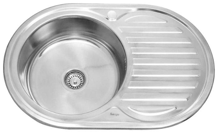 SinkLight 7750В