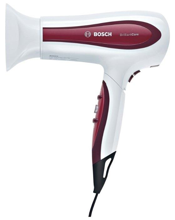 Bosch PHD5781