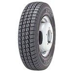 Автомобильная шина Hankook Tire DW04