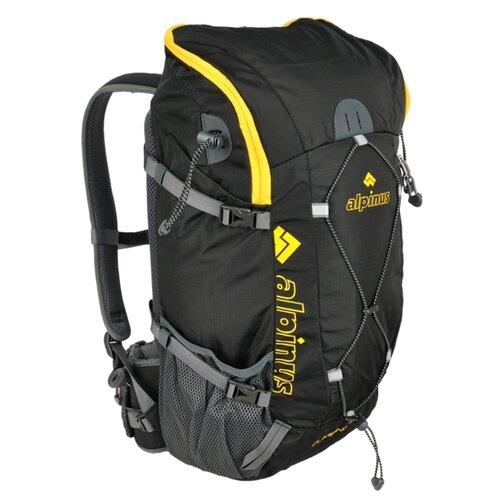 Рюкзаки альпинус рюкзак-кенгуру татошка