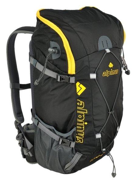 Рюкзак Alpinus Climbing 30