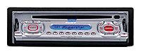 Sony CDX-M770