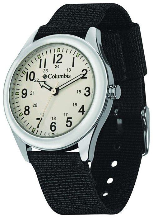 Наручные часы Columbia CA016-001
