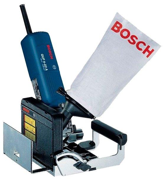 Bosch GUF 4-22A