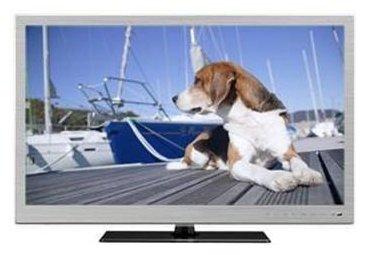 BRAVIS Телевизор BRAVIS LED-32888W