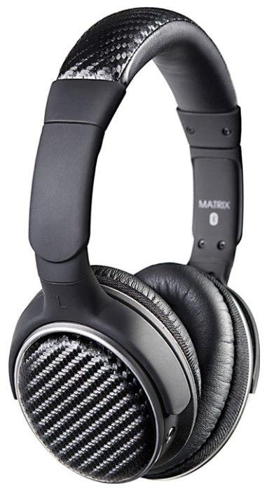 Наушники MEE audio Air-Fi Matrix2 AF62