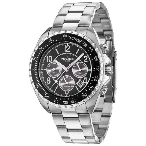 Наручные часы Police PL.14343JS/02M
