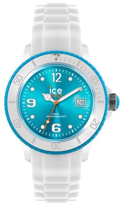 Наручные часы Ice-Watch SI.WT.S.S.11