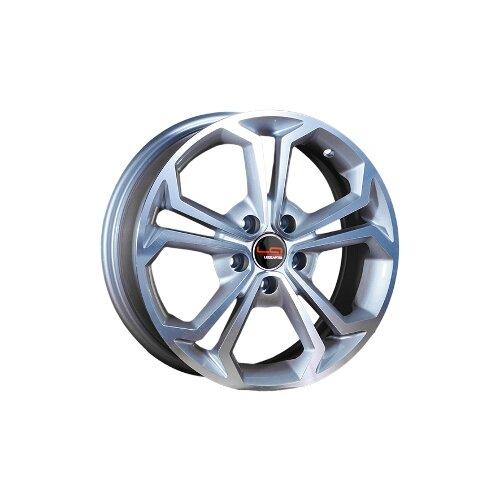 Фото - Колесный диск LegeArtis OPL10 6.5x16/5x115 D70.3 ET46 SF колесный диск borbet xl