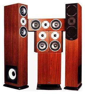 AAD 300 Series