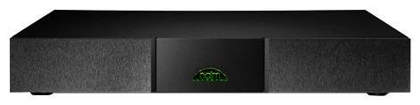 Усилитель мощности Naim Audio NAP 155 XS