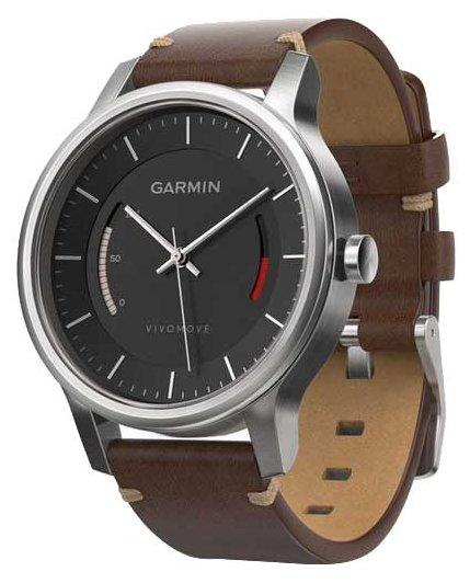 Garmin Часы Garmin Vivomove Premium
