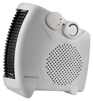 Maxwell MW-3452