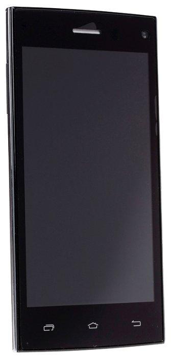 DEXP Смартфон DEXP Ixion X 4.5