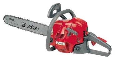 EFCO 137-41