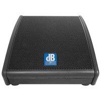 Концертные акустические системы dB Technologies FM10